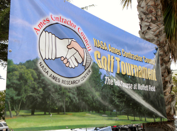 15th ACC Annual Golf Tournament is Almost Here!