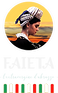 logo oliofaieta