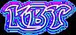 クボタ自動車 ロゴ4.png