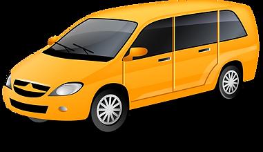 車検・車の買い替えをお考えなら、相模原市淵野辺にある「いちご車検サービス!」