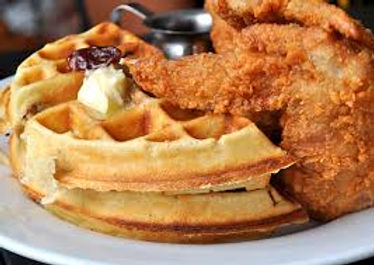waffles ck.jpg