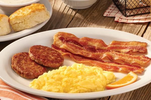 Double-Meat-Breakfast