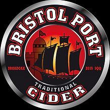 Brodoak Bristol Port cider