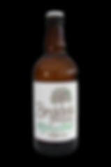 Broadoak Apple and Pear Cider