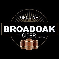 Broadoak Cider