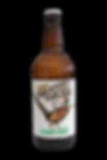 Pheasant Plucker scrumpy Cider