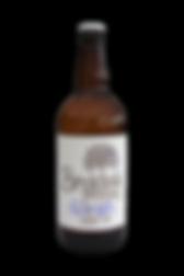Broadoak Sloe Gin Cider
