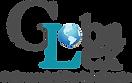 logoSloganNegro.png
