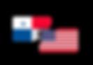 bandera-PA-USA.png