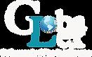 logoSloganBlanco.png