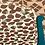"""Thumbnail: Miroir """"Astrid"""" de chez Green déco"""