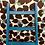 Thumbnail: Echelle en bois de chez Green déco