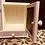 Thumbnail: Armoire de salle de bain Green déco