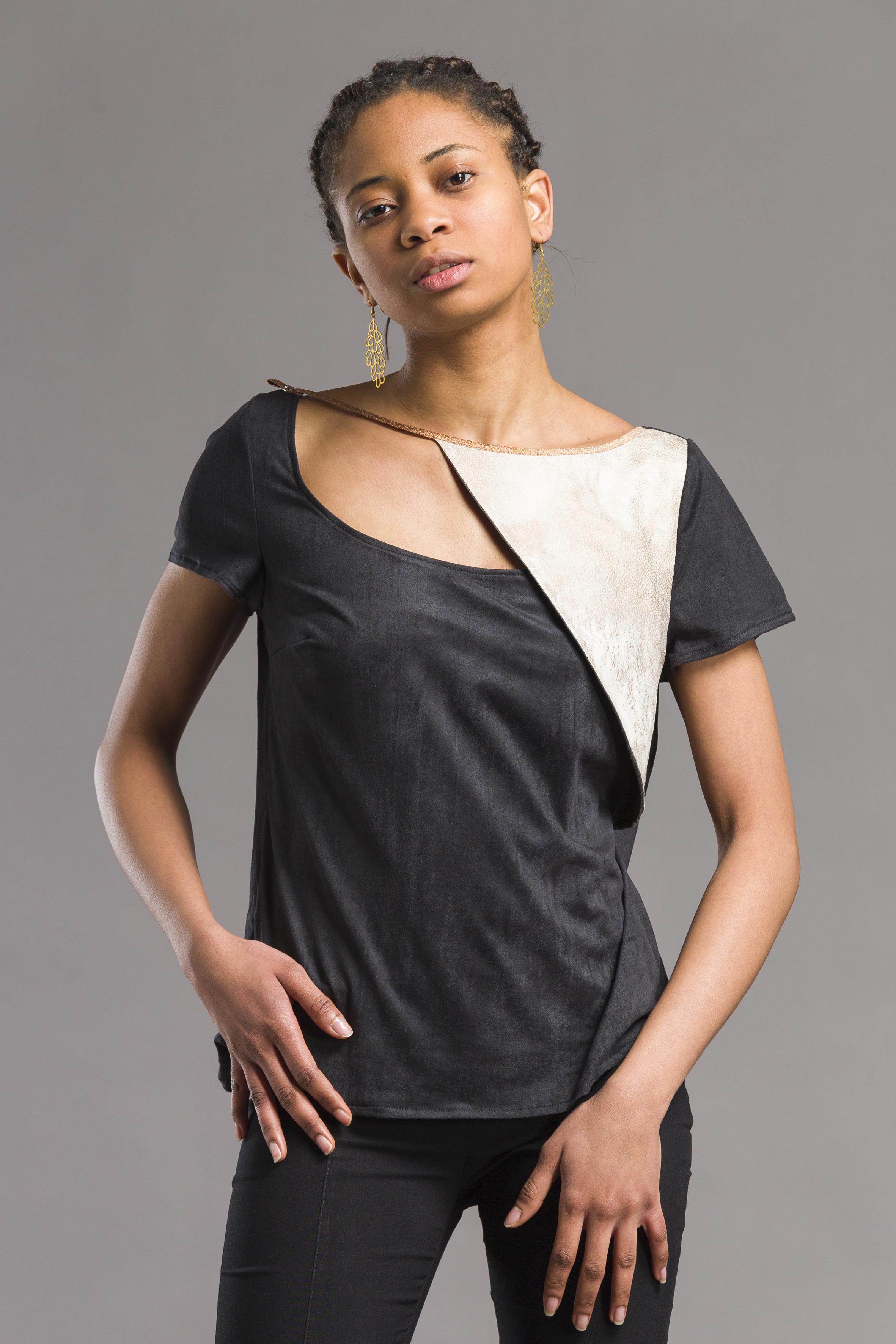 T shirt Lara
