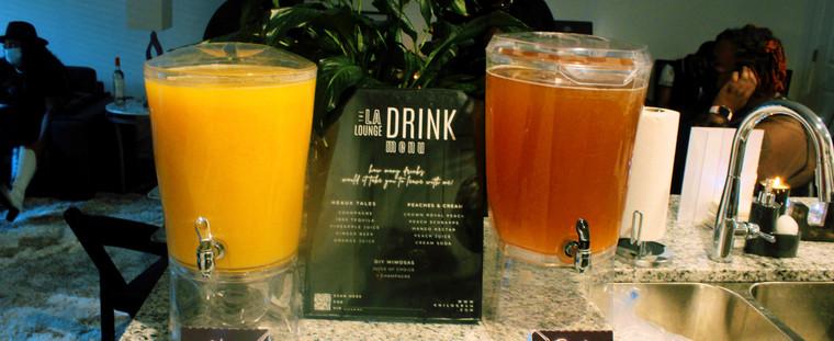 drink menu with drinks.jpg