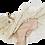 Thumbnail: DOLLY BY LE PETIT TOM ® BOHO bloomer