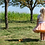 Thumbnail: DOLLY BY LE PETIT TOM ® PRINCESS AND THE FROG pale apricot