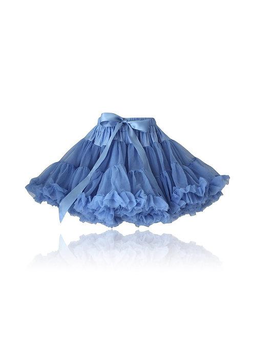 DOLLY BY LE PETIT TOM ®LA MARQUESA MARQUIS blue