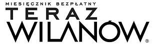 LOGO CZARNE BEZ CIENIA_Layout 3.jpg