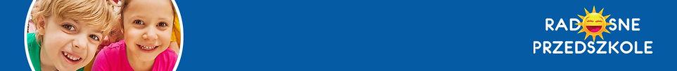 BLUE BANER www.jpg