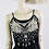 Thumbnail: DOLLY by Le Petit Tom ® ANGEL top black