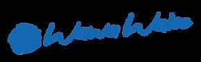 wawa wake logo poziom CMYK.png