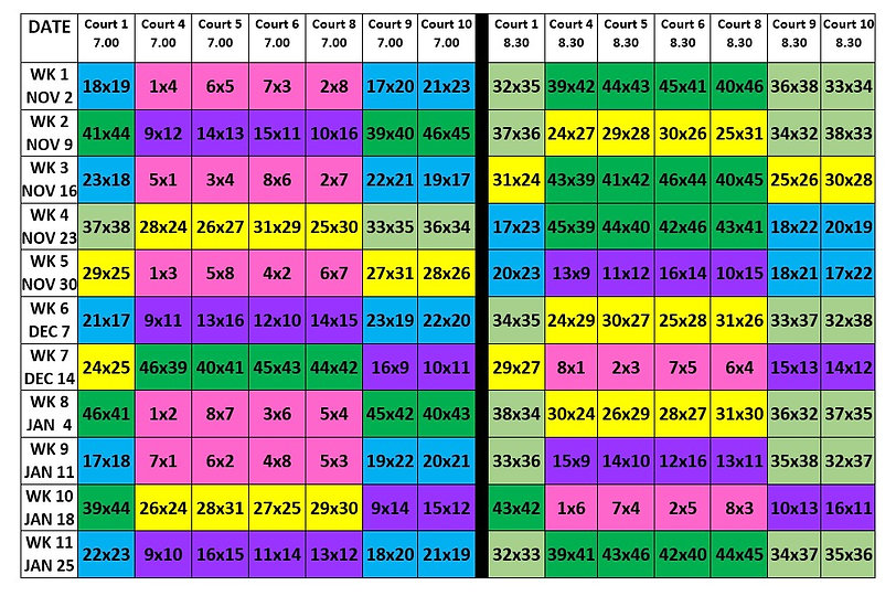 Fixtures2.jpg