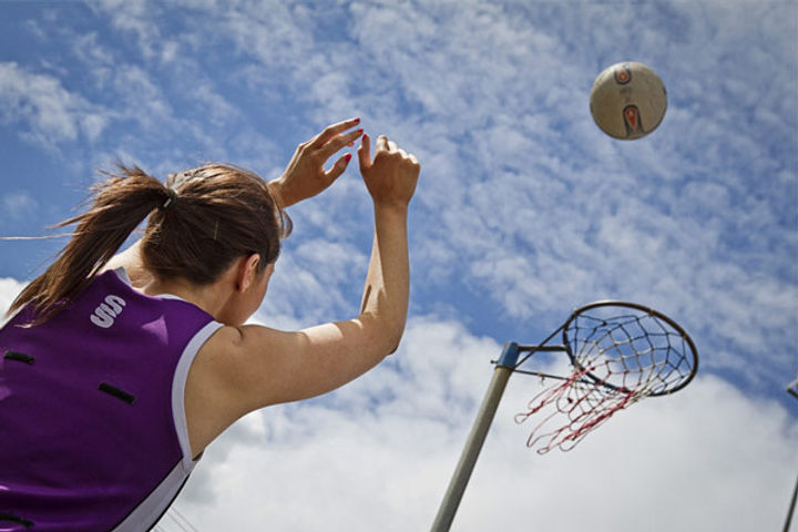 1-female-playing-netball.jpg