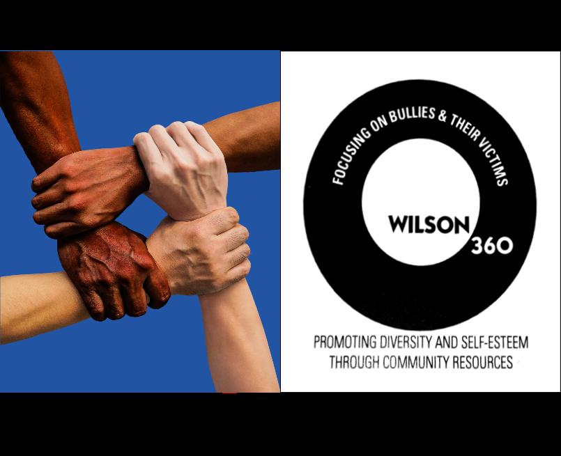 Wilson360_Unity_Trnsprnt.png