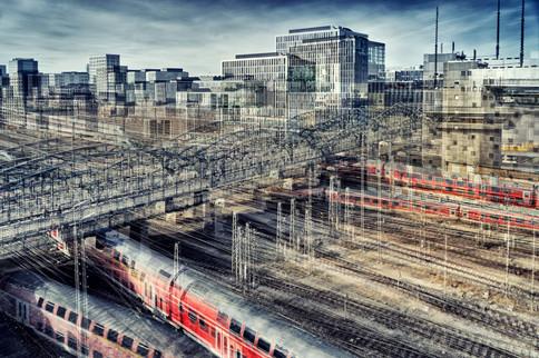 Decomposition_Hackerbrücke-red.jpg
