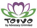 toivo logo karuna website.jpg