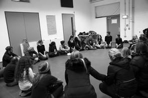 Workshop_wild_collective_42.jpg