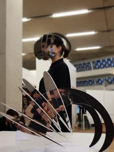 Tate Exchange 20192.jpg