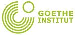 Goete logo.png