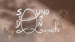 Sound of don Quixote