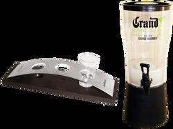 GrandMarnier1.png