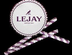 Lejay.png