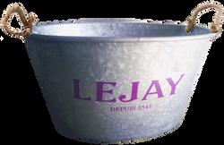 Lejay3.png