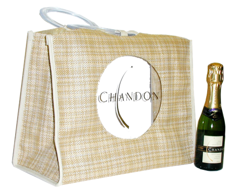 Chandon3.png