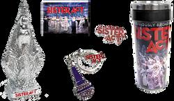 Sister Act1.png