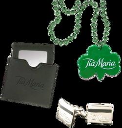 TiaMaria4.png