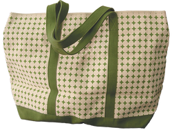 Todd Oldham canvas tote.png