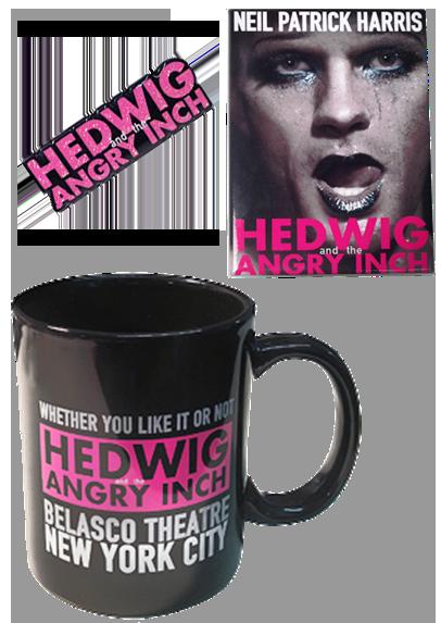 Hedwig1.png