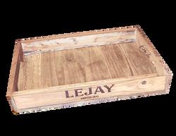 Lejay Tray.png