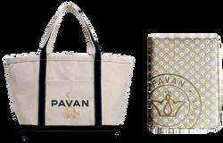 Pavan3.png