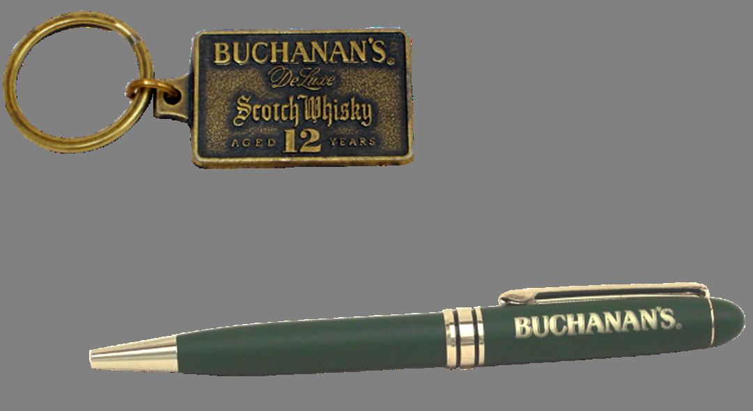 Buchanans2.png