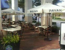 Pavan.png