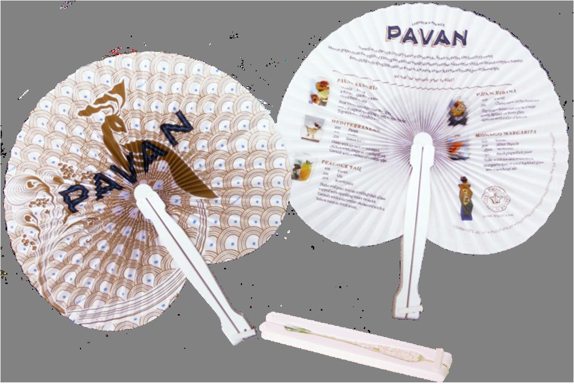 Pavan7.png