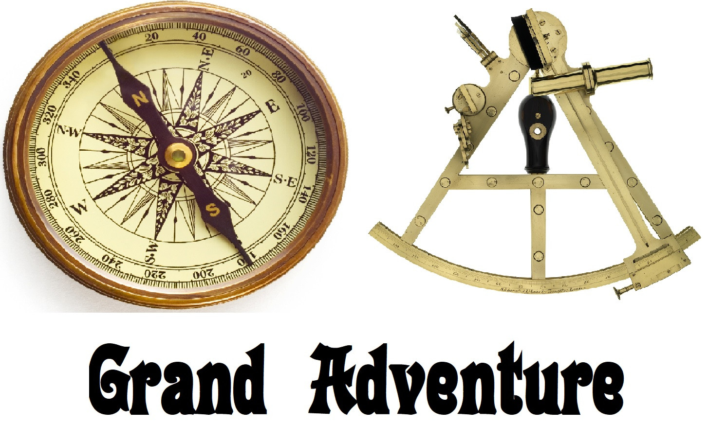 Grandadventure.jpg