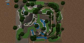 volcano golf 2.jpg